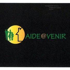 Aide@Venir