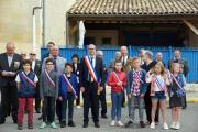 2018-05-08006-Ceremonie-Castelnau
