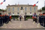 2018-05-08015-Ceremonie-Castelnau
