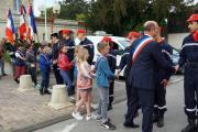 2018-05-08022-Ceremonie-Castelnau