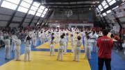 20190518-Echauffement-collectif-avant-le-tournoi---Photo-T-Granvaud