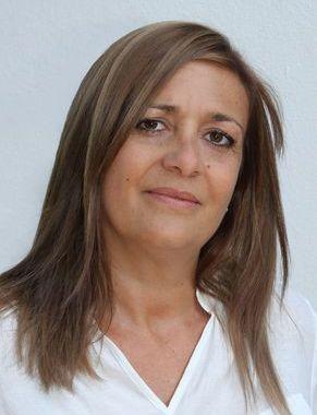 Emmanuelle FICHES