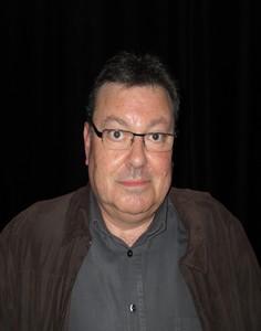 Gilles PEINTRE