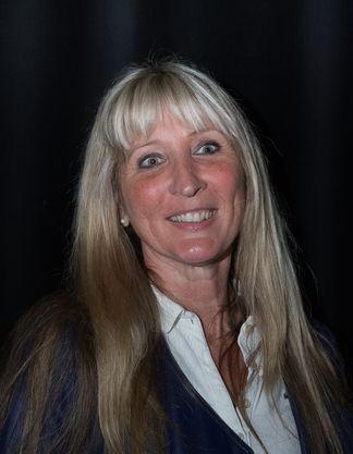 Nathalie LACOUR BROUSSARD