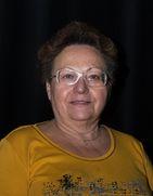 Françoise TRESMONTAN