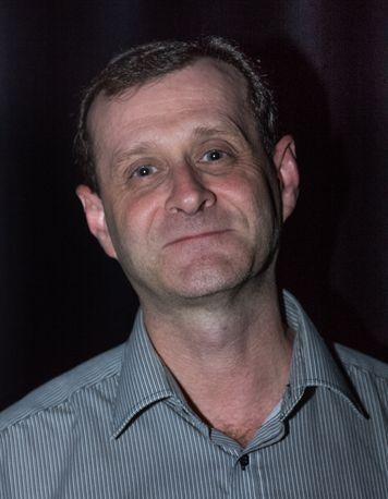 Bruno DUGAD