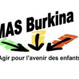 logomasburkinaV4