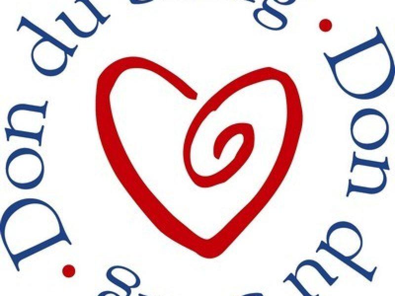 Association des donneurs de sang bénévoles de Castelnau et environs