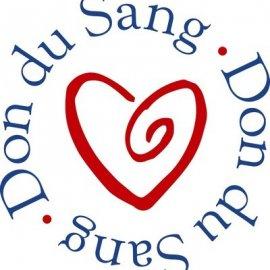 don-du-sang[1]