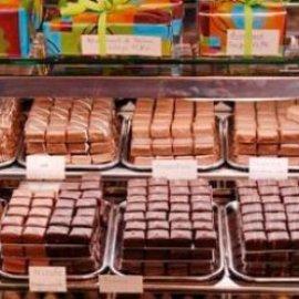 Chocolaterie BESSON