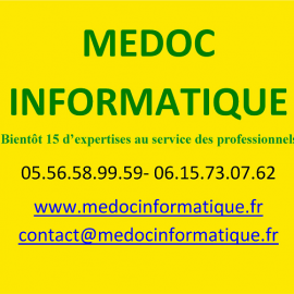medocinformatiqueth