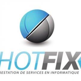 hotfix3