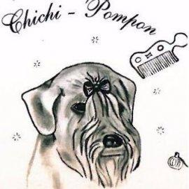 chichipompon