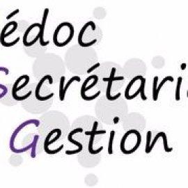 secretariatservicev1