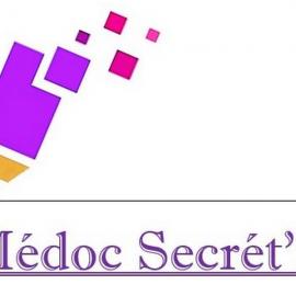 logo Medoc secret'R