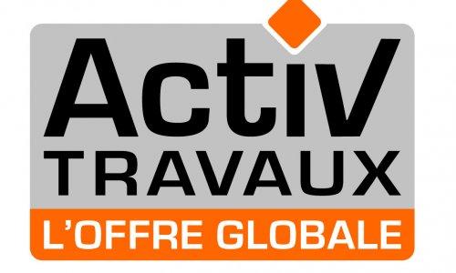 ACTIV COURTAGE MEDOC EURL