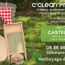 Clean-pressing-mairie-castelnau-info.com-20210121-2