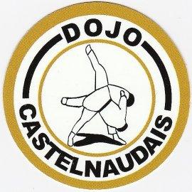 Dojo Castelnaudais