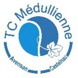 Tennis Club Médulienne
