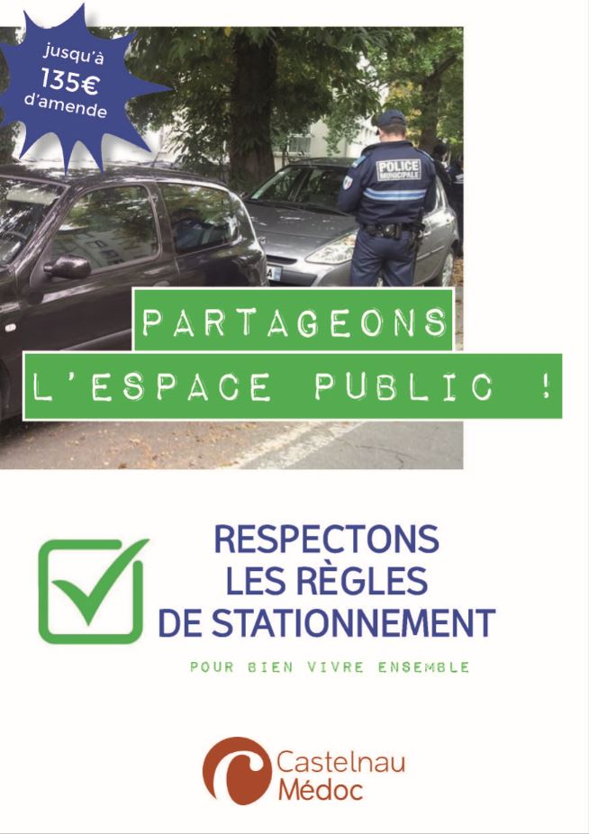 campagne stationnement Page 1 BD copy