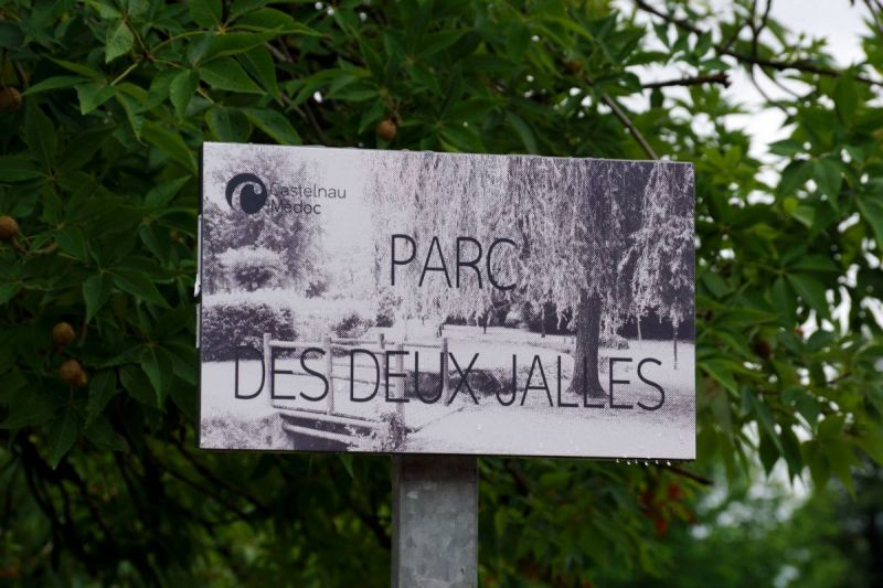 2017-07-0119-Castelnau