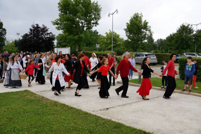 2017-07-0186-Castelnau