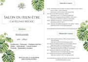 03-1617salon-du-bienetreateliers