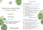 03-1617salon-du-bienetreconferences
