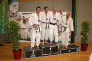 Guillaume-Pommies-3e-en-partant-de-la-g-M2---81-kg---photo-T-Granvaud