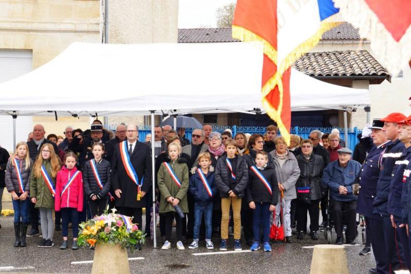 2019-11-1141-Castelnau-La-Marseillaise-chantee