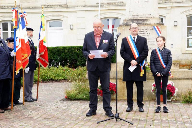 2019-11-1146-Castelnau-Allocutions-UNC--Maire