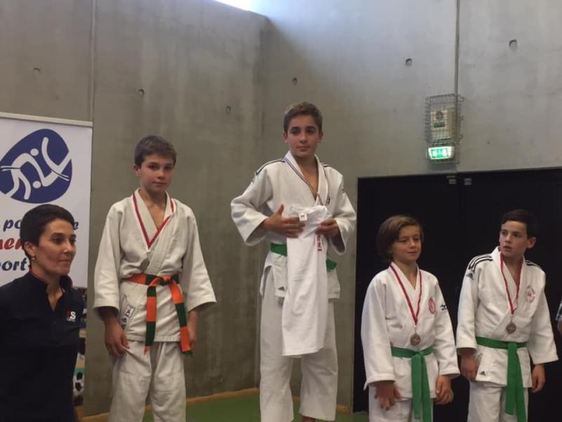 podium-Noa-le-Moigne