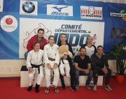 equipe-angers