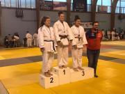 podium-calyssa-ladra-jurancon