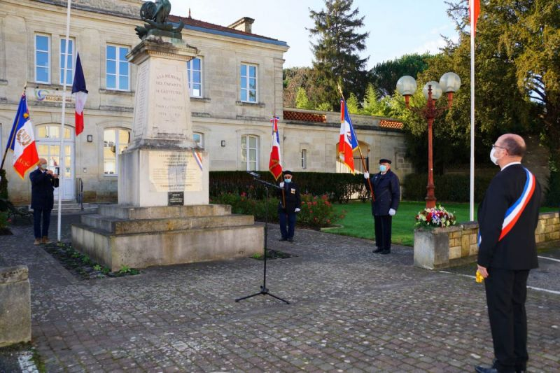 2020-11-1101-Castelnau-Au-Drapeau