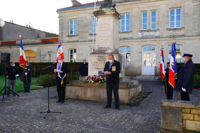 2020-11-1112-Castelnau-Remerciements