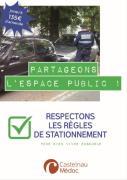 PreventionSTATIONNEMENTA5rectoBass-def