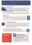 PreventionSTATIONNEMENTA5versoBass-def