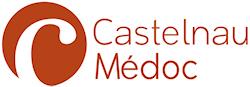 Ville de Castelnau